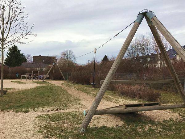 Was ist eine Hängeseilbrücke: Einseilbrücke als Seilbahn