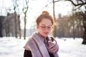 Janna-Blog